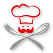Chef Needs