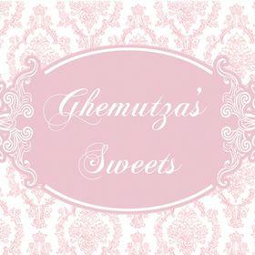 Ghemutza's Sweets