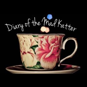 Diary of the Mad Katter