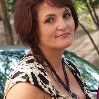Ksana Piskareva