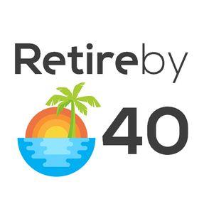 Www retireby40
