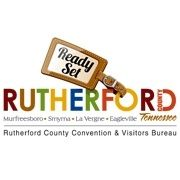 Rutherford County CVB