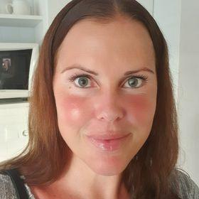 Anne Rian