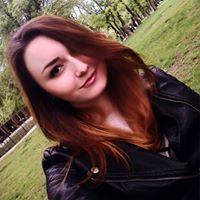 Petrescu Ana-Maria