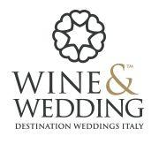 Wine & Wedding Italy