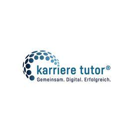 karriere tutor