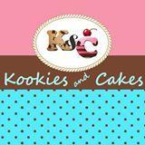 Kookies Cakes