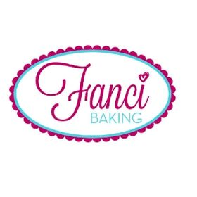 Fanci Baking