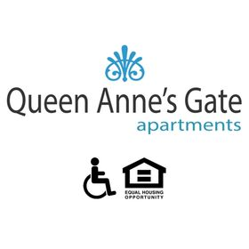 Queen Anne's Gate Apartments