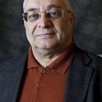 Saverio Benedetti