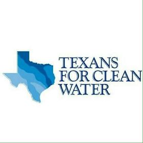 Texans For Clean Water