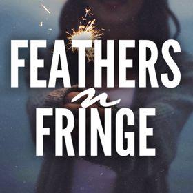 Feathers n Fringe
