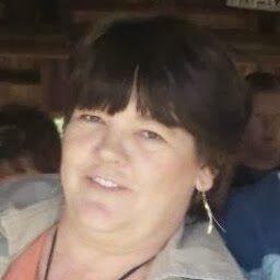 Annetjie Benadè