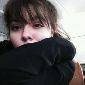 Michaela Varsányiová