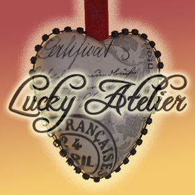 Lucky Atelier