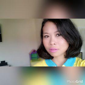yulia pratiwi