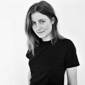 Sharon Deken