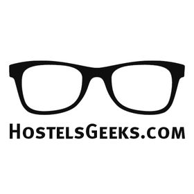 Hostelgeeks | Best Hostels in the world, travel guides and hostel tips