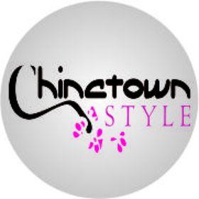 Chinatown Style