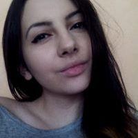 Iulia Maria