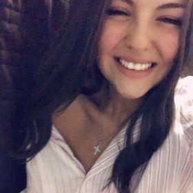 Samantha Zurita
