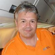 Richard Den Braber