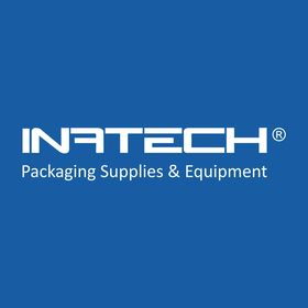 INATECH PACKAGING
