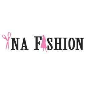 Yna Fashion