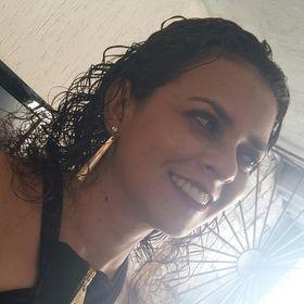 Alexsandra Marques