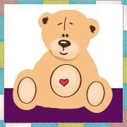 Much toys - Teddy Bears