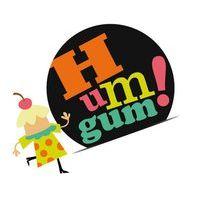Hum Gum