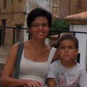 Eva Artigas