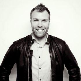Anders Juul