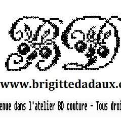 Brigitte Dadaux