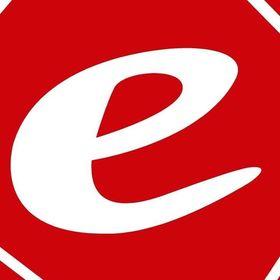 Ertürk Resim Çerçeve ve Cam Tic. Ltd. Şti.