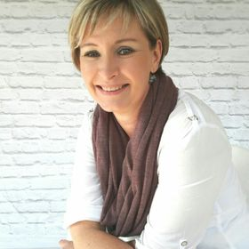 Belinda Roux