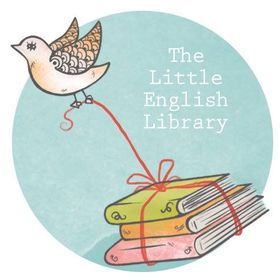 The Little English Library