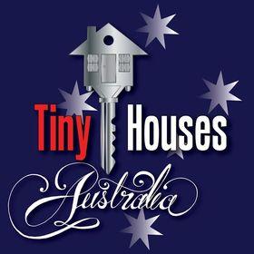 Tiny Houses Australia