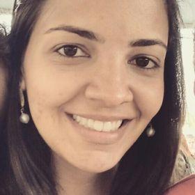 Karen Cristina