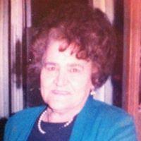 Marlene Burgraff