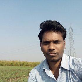Ajay Thaware