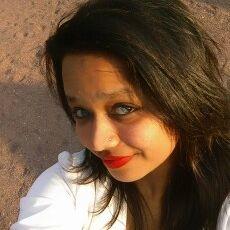Neha Parihar
