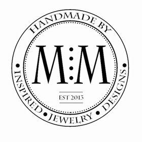 Melnick-MacDonald Designs