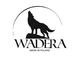 WADERA