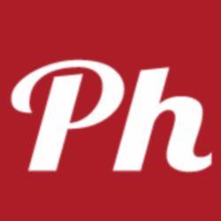 Phowd