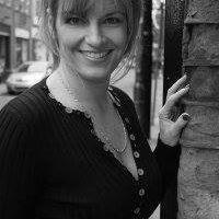 Julie Little