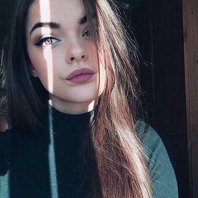 Sofialily