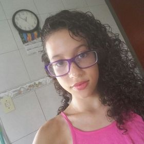 Leticia Lele