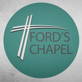 Ford's Chapel