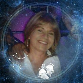Nancy Benitez